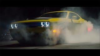 Nonton BMW, DODGE, FERRARI... -  FAST AND FURIOUS 8 Film Subtitle Indonesia Streaming Movie Download