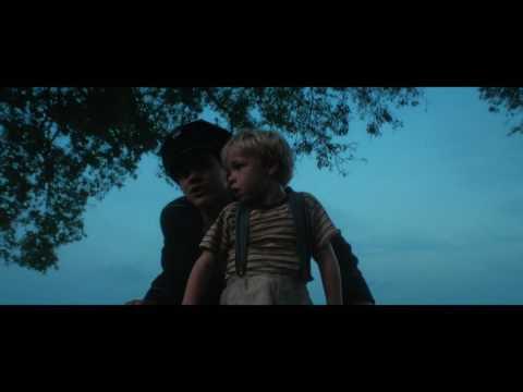 Ithaca (Trailer)