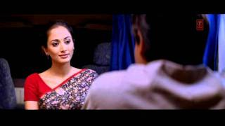 """Dekho Na Zara Dekho Na [Full Song]"" Swades Ft. Shahrukh Khan"