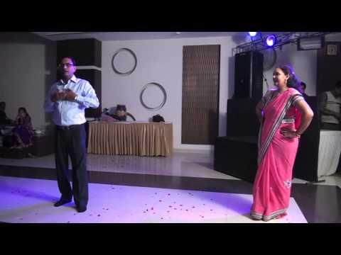 Video Baharon phool barsao papa dance download in MP3, 3GP, MP4, WEBM, AVI, FLV January 2017