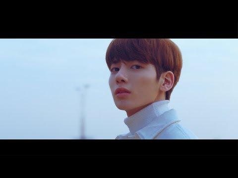 TXT (투모로우바이투게더) 'Introduction Film - What do you do?' - 태현 (TAEHYUN) - Thời lượng: 72 giây.