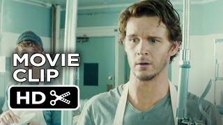 Nonton The Right Kind Of Wrong Movie Clip   Orbit  2014    Ryan Kwanten Movie Hd Film Subtitle Indonesia Streaming Movie Download