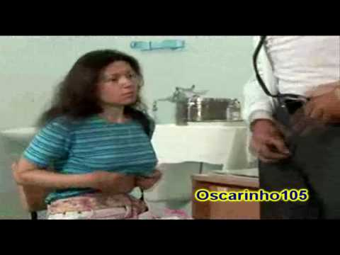 Hahaha.... I enjoy laughing watching this. Very Funny Doctor Clinic Prank