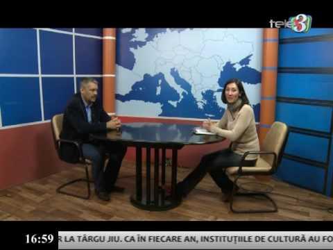 Cetatean european 24 05 2016 promovare
