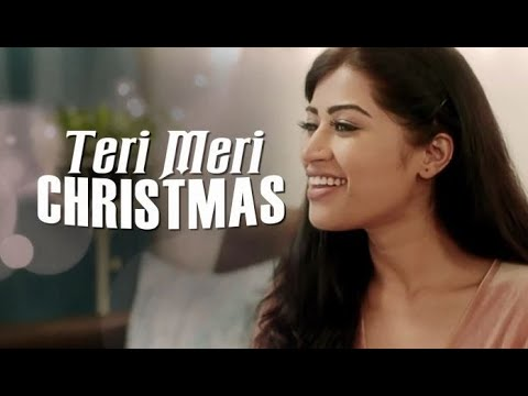 Video Living Relationship | Christmas Special Short Film download in MP3, 3GP, MP4, WEBM, AVI, FLV January 2017