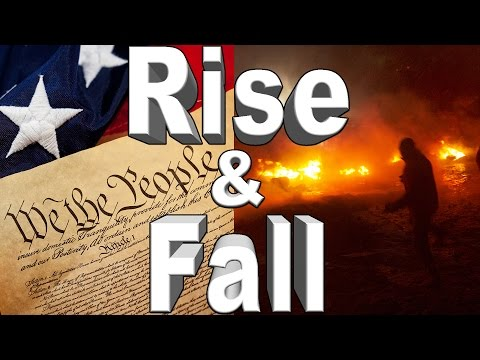 America's Rise and Fall Sid Roth Interviews Rabbi Jonathan Cahn