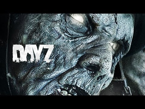 theradbrad - NEW DayZ Standalone Gameplay Part 33 includes my Multiplayer Gameplay experience for PC in 1080p HD. This DayZ Standalone Gameplay will also include a Review...