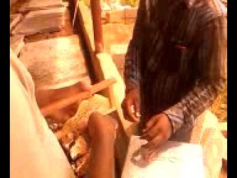 Beekeeping at Honey D'lite Apiary