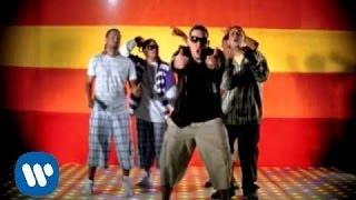 Video Casa De Leones - No Te Veo (Official Music Video) MP3, 3GP, MP4, WEBM, AVI, FLV September 2019