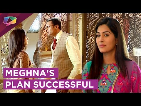 Meghna's Plan Successful | Nand Kishor Gets Furiou