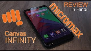 Video Micromax Canvas Infinity Review, gaming, camera sample, battery life and more MP3, 3GP, MP4, WEBM, AVI, FLV November 2017