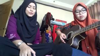 Video Kun anta by fatin and finas MP3, 3GP, MP4, WEBM, AVI, FLV Januari 2018