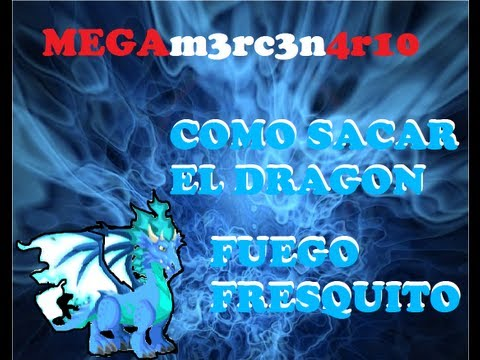 dragonfuego - COMO SACAR EL FUEGO FRESQUIRO ACTUALIZADO : http://www.youtube.com/watch?v=JeaI28o9Ejg&feature=c4-overview&list=UULBB_7abbOfYAEKhfofI8Bg RETO: 500 LIKES LA C...