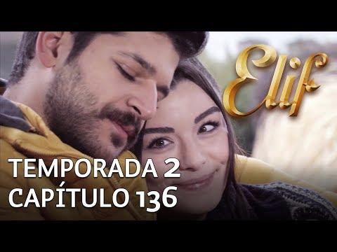 Elif Capítulo 319 | Temporada 2 Capítulo 136