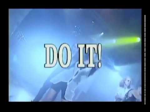 Maduar - Do it