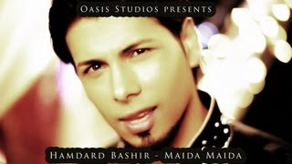 Hamdard Bashir - Maida Maida