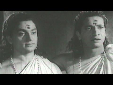 Video Sant Nivrutti Dnyandev   Old Classic Full Marathi Movie download in MP3, 3GP, MP4, WEBM, AVI, FLV January 2017