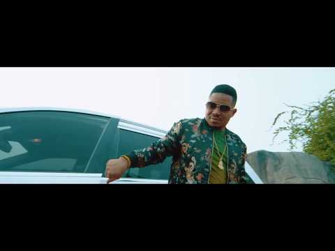 Bracket - Chop Kiss Ft Flavour (Official Video) (видео)