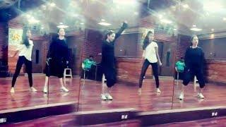 Video Sushant's EX Ankita Lokhande's EXOTIC Dance Performance | Ankita Lokhande Latest Videos MP3, 3GP, MP4, WEBM, AVI, FLV Juni 2017