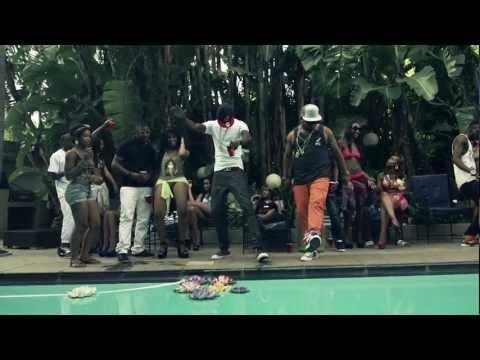 D-Black - Change Your Life ft. E.L (Official Music Video)