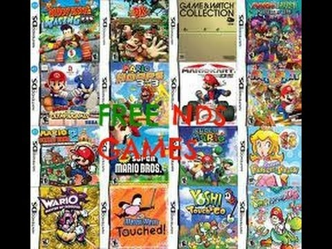 Best of Card Games Nintendo DS