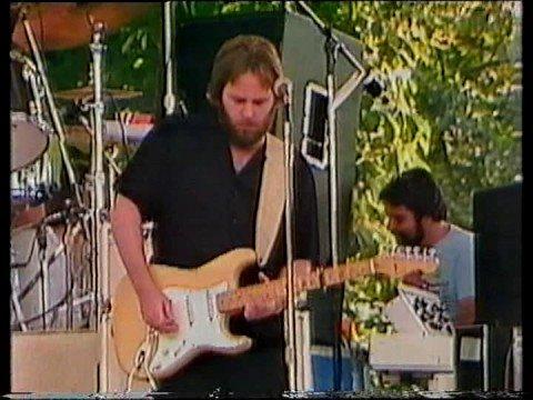 Video de Keepin' the Summer Alive de The Beach Boys