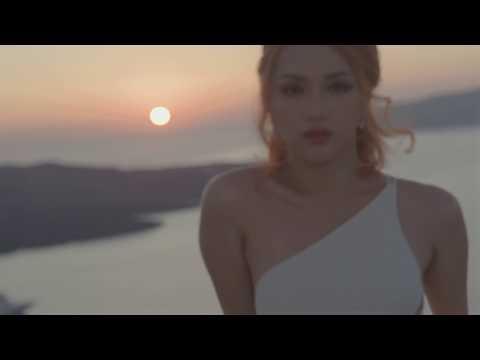 Vì Yêu Mà Cưới ( We Get Married) | Official Teaser - Hương Giang ft T Akayz - Thời lượng: 21 giây.