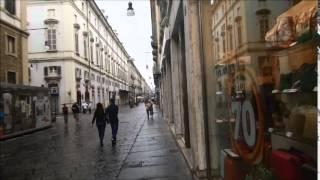 Turin Italy  city pictures gallery : Turin Torino Italy مدينة تورينو ايطاليا