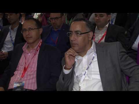 وكالة المغرب العربي للأنباء، انخراط قوي حول رؤية استراتيجية ترتكز على الابتكار