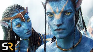 Avatar 2 Will Change Movies Forever by Screen Rant