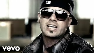 Wisin & Yandel - No Dejemos Que Se Apague (feat. 50 Cent & T-Pain) music video