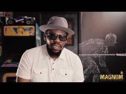 Download The Making of Dinero featuring Beanie Sigel & Jadakiss HD MP3