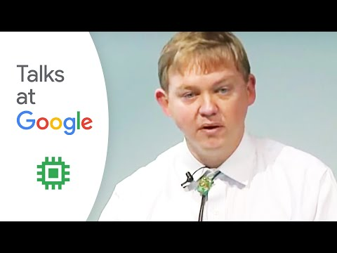 """, title : 'Walter Voit: """"Extreme-3D Printing: A materials focused approach""""   Talks at Google'"""