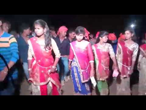 Video Naswadi chhotaudepur timli dance download in MP3, 3GP, MP4, WEBM, AVI, FLV January 2017