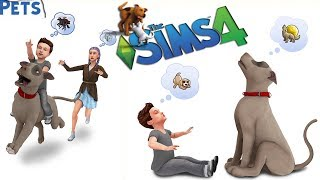 💰 DONEAZA SI TU PENTRU CAT MAI MULT CONTINUT IN SIMS 4!The Sims 4 Bundle pack:https://altex.ro/the-sims-4-bundle-pack-5-cod-descarcare-pc-necesita-the-sims-4-pchttps://www.tipeeestream.com/life%20of%20sims/donationCUMPARA SI TU SIMS 4 PRIN INTERMEDIUL G2A: Jocul Sims 4: https://www.g2a.com/r/joc-sims-4Diferite jocuri:https://www.g2a.com/r/lifeofsims*Facebook:    https://www.facebook.com/lifeofsimsofficial/*Twitter:         https://twitter.com/LifeofSimsYT*Google+:      https://plus.google.com/u/0/+lifeofsi...*Distribuie daca iti place acest video!Partner with TGN http://bbtv.go2cloud.org/SHjePartner with TGN http://bbtv.go2cloud.org/SHN2Partner with VISO CATALYST http://bbtv.go2cloud.org/aff_c?offer_id=24&aff_id=4914SimsCommunity:http://simscommunity.info