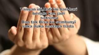 Download Lagu Opick- Andai Tuhan Memanggilku Mp3