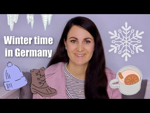 Why Winter in Germany Is So Much Better Than People Think