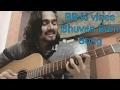 #62 | Bhuvan Bam Song | BB ki Vines