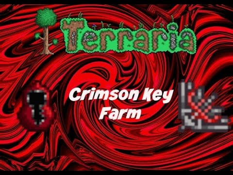 terraria ios crack