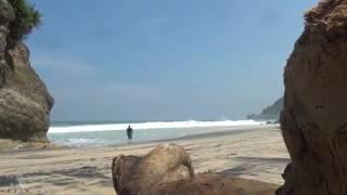 Pantai Lumbung by Reshaldy Sasmi