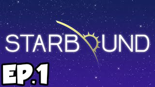 Starbound 1.0 multiplayer gameplay with Waffle! Starbound 1.0 is an extraterrestrial sandbox adventure game where you find...