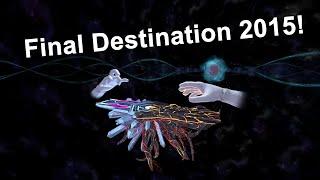 Final Destination 2015 – Release Trailer [Smash Bros Final Boss in TF2 Mod]