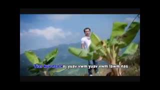 Video Tsis Nco Kuv Lawm Los - Lee Kong Xiong MP3, 3GP, MP4, WEBM, AVI, FLV Juni 2018