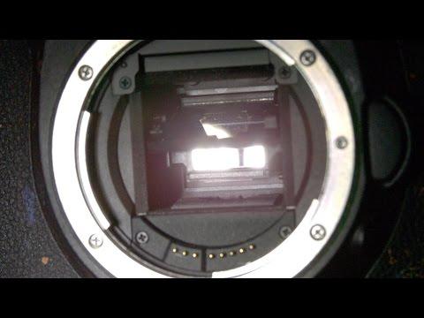 把單眼相機的快門放慢400倍之後,你會了解這就是他為什麼這麼貴的原因!