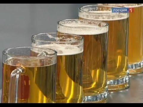Безалкогольное пиво польза и вред. Как делается Безалкогольное пиво