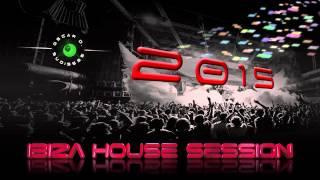 Ibiza House Session 2015 (House - Tech House) - YouTube