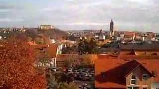 Bad Wildungen Germany  City new picture : Bad Wildungen