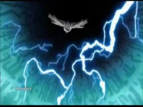 Uchiha Sasuke [うちはサスケ] - When I Grow Up