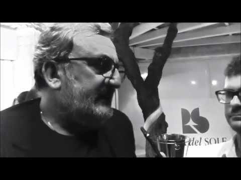 Intervista esclusiva al Presidente della Regione Puglia, Michele Emiliano