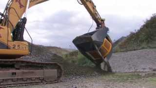 Hartl HBS screener bucket